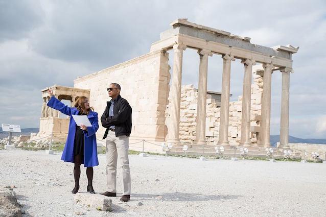 barack-obama-at-acropolis