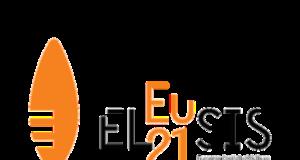 Ελευσίνα 2021 Πολιτιστική Πρωτεύουσα της Ευρώπης
