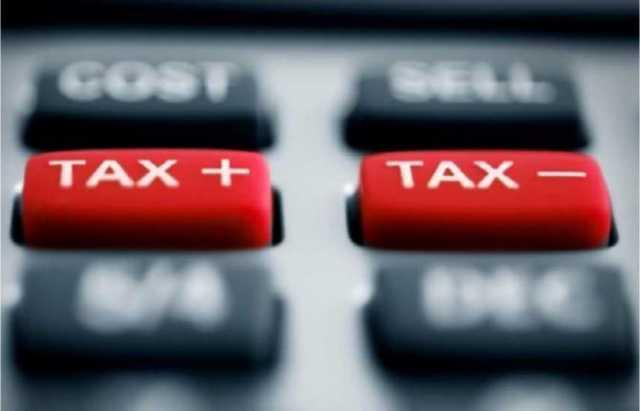 Τα νησιά στα οποία αναστέλεται η αύξηση του ΦΠΑ
