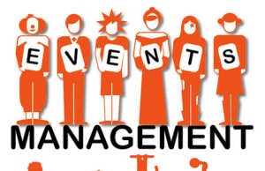 Practical information for travel and event managers