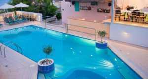 Tolo Hotels Reviews – Testimonials: Amaryllis Tolo Hotel Apartment Greece