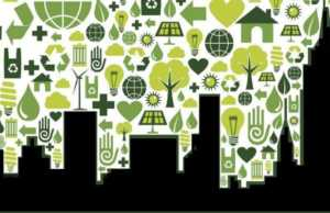 Corporate social responsibility in tourism