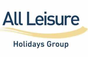 All Leisure Holidays ltd goes bankrupt