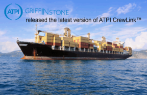 ATPI GRIFFINSTONE ANNOUNCES LATEST TECH INNOVATIONS FOR SHIPPING AND ENERGY SECTOR
