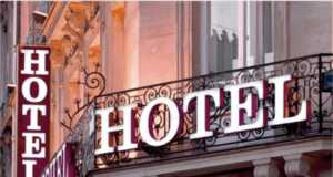 HotelREZ Hotels & Resorts adopts Sabre's hospitality solutions