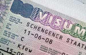 ΕΤΟΑ: Member States and European Parliament urged to make progress on Schengen Visa reform