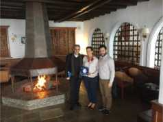 Βραβείο Αριστείας για το Creta Maris Beach Resort