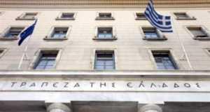 Ζητήματα που απασχολούν τον τουριστικό τομέα συζήτησαν Ανδρεάδης και Στουρνάρας