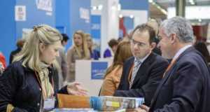 MITT, Russia's best-attended travel show, returns in March 2017