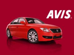 Η Avis πέτυχε μια ακόμη χρονιά με σημαντικά ρεκόρ