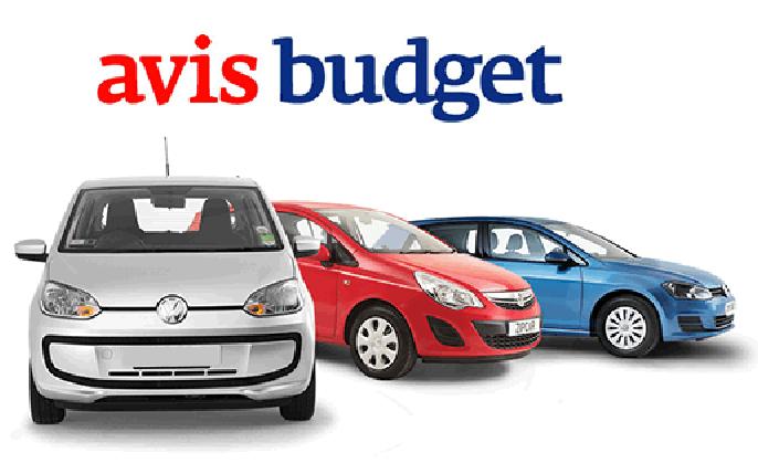 """Μεγάλο το ενδιαφέρον για την αγορά της """"Avis Rent a Car"""" και """"Budget"""" στην Ελλάδα"""