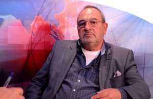 Νέο Διοικητικό Συμβούλιο του ΗΑΤΤΑ Πρόεδρος Σκρέτας-Στάθης