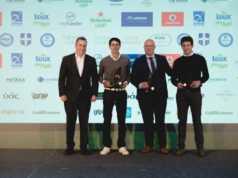 Messinia Pro-Am: Πρωταγωνιστές οι αθλητές!