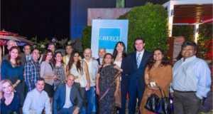 FedHATTA: Έως 30%περισσότεροι Ινδοί τουρίστες στην Ελλάδα το 2017