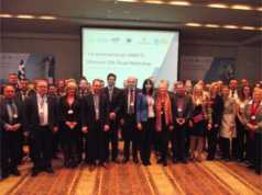 UNWTO Western Silk Road Workshop