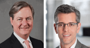 Sabre names new executives to lead Travel Network and Airline Solutions