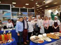 «Ψήφος» εμπιστοσύνης από 9.200 επισκέπτες στην 1η Greek Travel Show