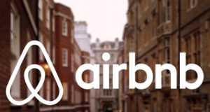 Τι ισχύει πλέον για τη βραχυχρόνια μίσθωση ακινήτων τύπου Airbnb