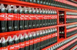 Ίδρυμα Coca-Cola: 6 εκατ. δολάρια σε νεανική και γυναικεία επιχειρηματικότητα στην Ελλάδα