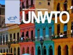 UNWTO releases 2nd Global Report on LGBT Tourism