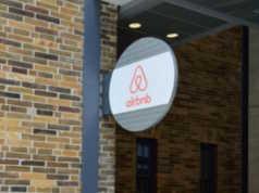 Οι αλλαγές στο νομικό πλαίσιο της βραχυχρόνιας μίσθωσης ακινήτων τύπου Airbnb
