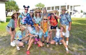 Οι πιο γελοίες (αλλά πραγματικές) καταγγελίες τουριστών
