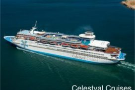 Celestyal-Cruises-272x182