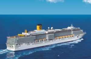 Cruiseway: Επιλέξετε με τη βοήθεια των ειδικών ονειρεμένες Κρουαζιέρες