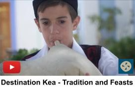 Destination-Kea-Tradition-and-Feasts-272x181