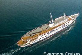 Evermore-Cruises-272x182
