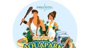 Olympia Aqua Park