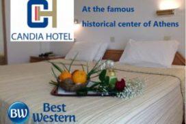 candia-hotel-272x182