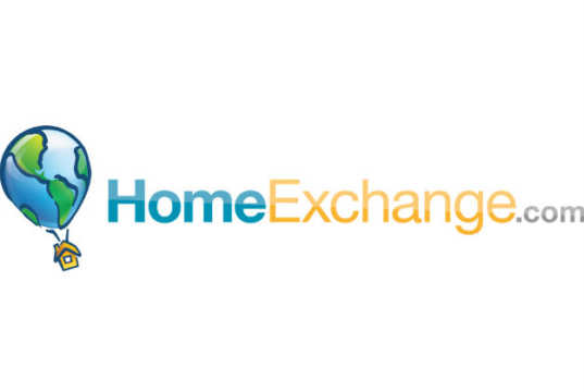 Στην Αθήνα το παγκόσμιο συνέδριο της πλατφόρμας ανταλλαγής σπιτιών HomeExchange.com