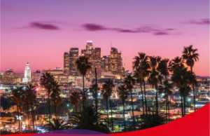 Hong Kong Airlines to launch direct flights to Los Angeles
