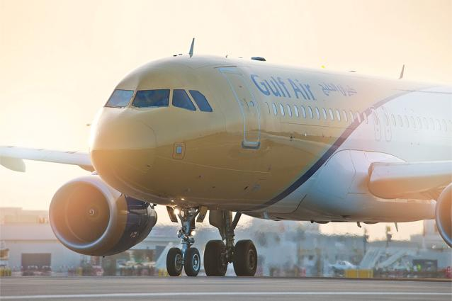 Gulf Air and Aegean Airlines sign codeshare agreement