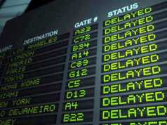 Associations call for urgent measures to minimise airport disruption in Europe
