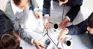 Regus: 5 συμβουλές για επιτυχημένα meetings