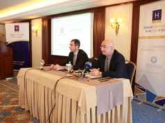 340 εκατ. ευρώ και 6.174 θέσεις εργασίας, υπολογίζονται οι απώλειες στην οικονομία από την επιβολή του φόρου διαμονής