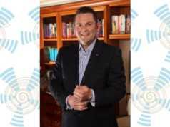 Celestyal Cruises Andrew Magowan