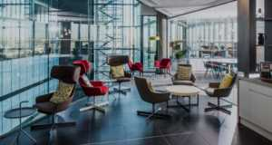 Regus: Η εξ αποστάσεως εργασία αλλάζει το τι ζητάμε από έναν επαγγελματικό χώρο