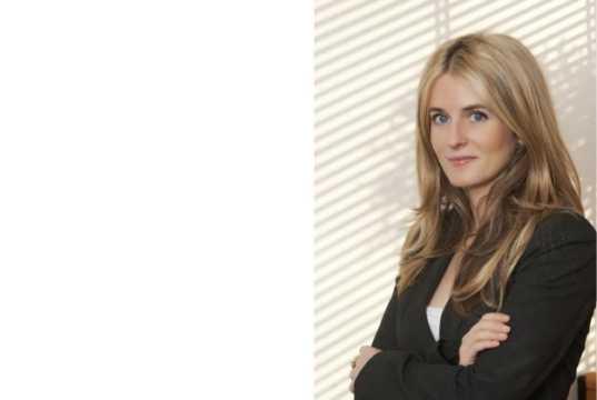 Eleni Andreadi