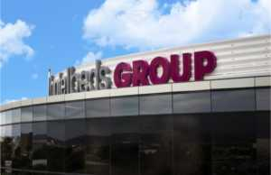 Hotelbeds Group confirms position as a leading distributor of hotels and ancillaries to the travel trade