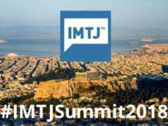 Στην Αθήνα το IMTJ Medical Travel Summit για το 2018