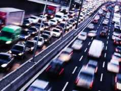 Regus: 7 σημαντικοί παράγοντες που παρεμποδίζουν τις μετακινήσεις μας