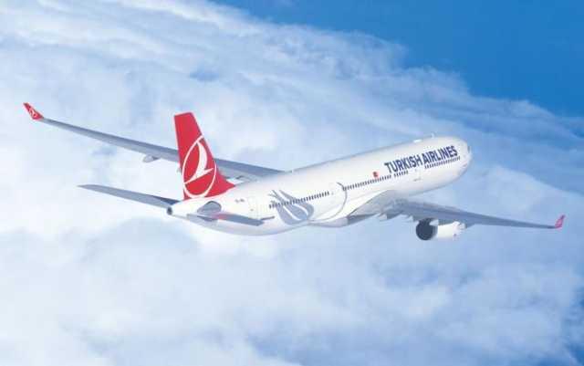 Προνομιακές τιμές για τις πτήσεις από Αθήνα και Θεσσαλονίκη προς Τουρκία