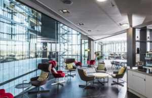 Regus: 5+1 Συμβουλές από τους πιο επιτυχημένους επιχειρηματίες του κόσμου