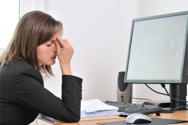 Regus: Πώς να προστατέψετε την υγεία σας ακόμα και στο γραφείο