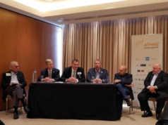 FedHATTA: Το συνέδριο της ASTA