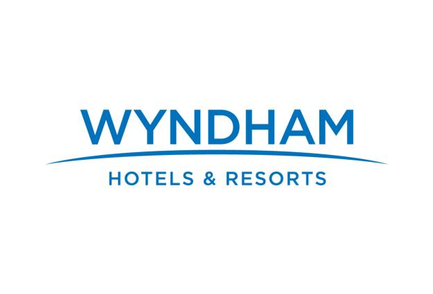 Wyndham Hotel & Resorts