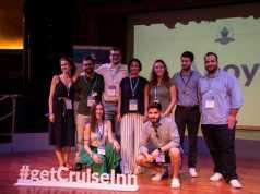 Celestyal Cruises CruiseInn 2018